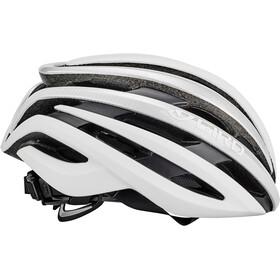 Giro Cinder MIPS Casco, matte white